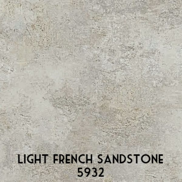 Expona-Domestic-Stone-305x610-LightFrenchSandstone-5932