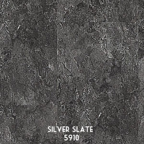 Expona-Domestic-Stone-305x610-SilverSlate-5910