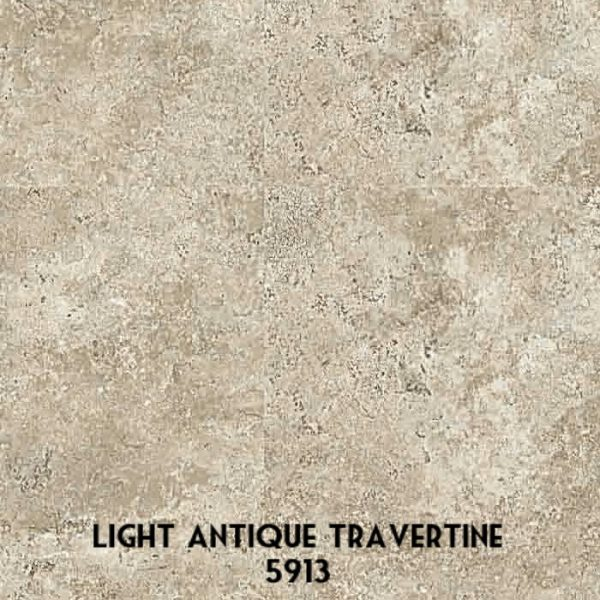 Expona-Domestic-Stone-457x457-LightAntiqueTravertine-5913