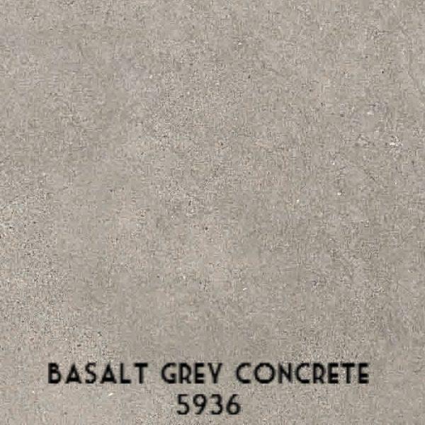 Expona-Domestic-Stone-610x610-BasaltGreyConcrete-5936