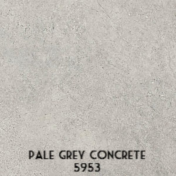 Expona-Domestic-Stone-610x610-PaleGreyConcrete-5935