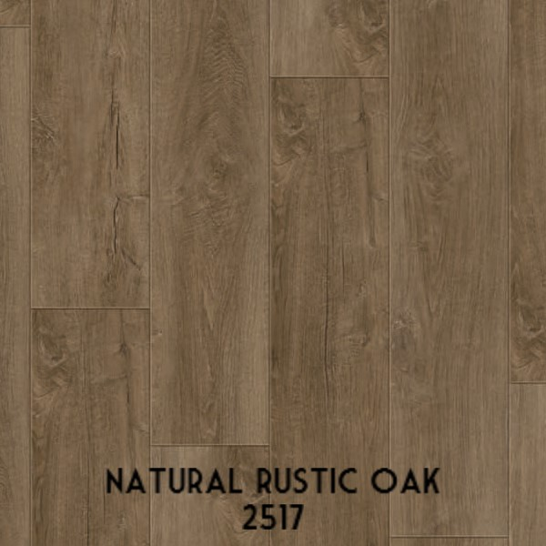Expona-Simplay-178x1219-NaturalRusticOak-2517