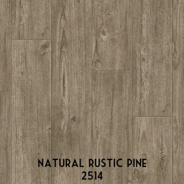 Expona-Simplay-178x1219-NaturalRusticPine-2514
