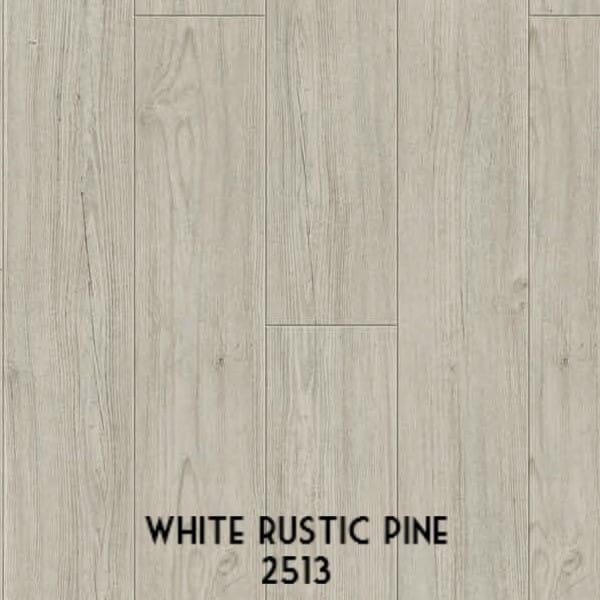 Expona-Simplay-178x1219-WhiteRusticPine-2513
