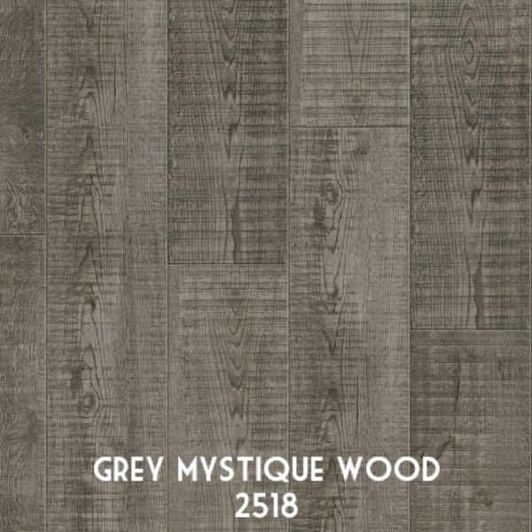Expona-Simplay-185x1505-GreyMystiqueWood-2518