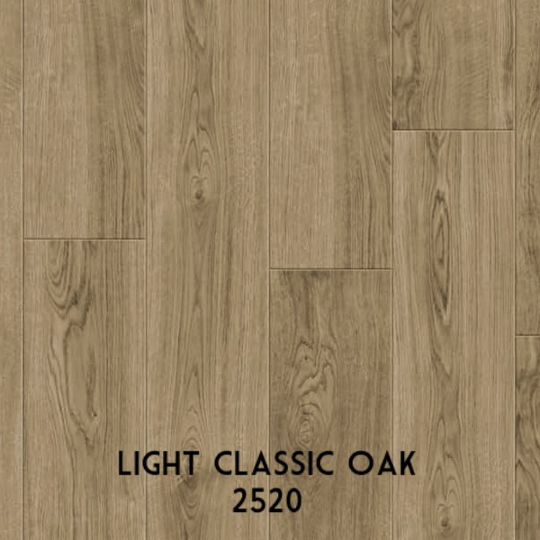 Expona-Simplay-185x1505-LightClassicOak-2520