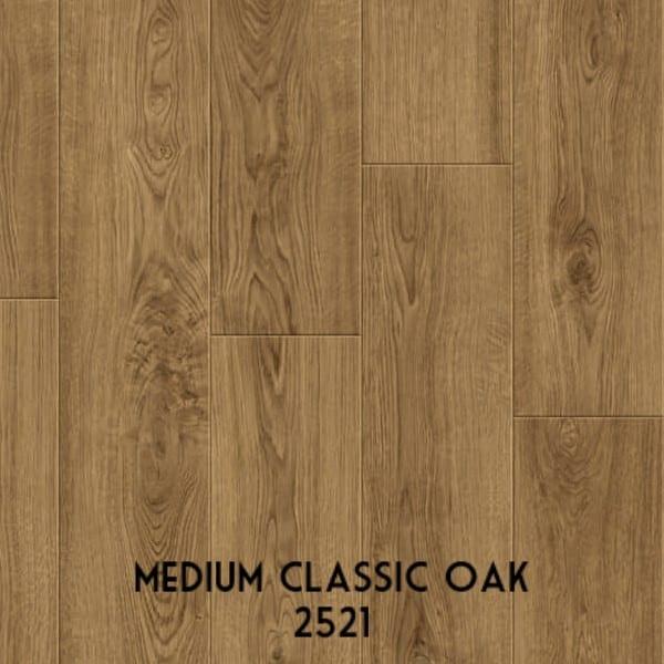 Expona-Simplay-185x1505-MediumClassicOak-2521
