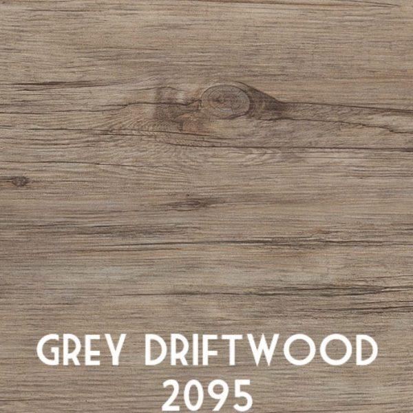 Expona-Superplank-152x1219-GreyDriftwood-2095
