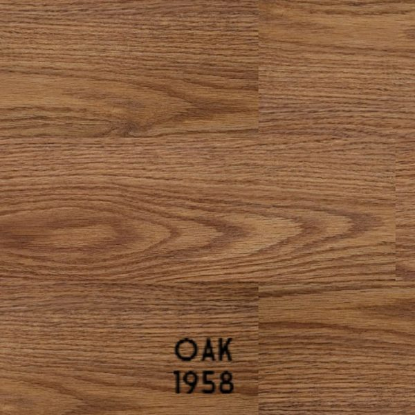 Expona-Superplank-184x1219-Oak-1958
