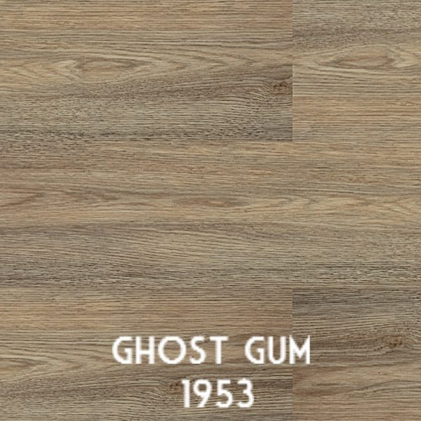Expona-Superplank-GhostGum-1953