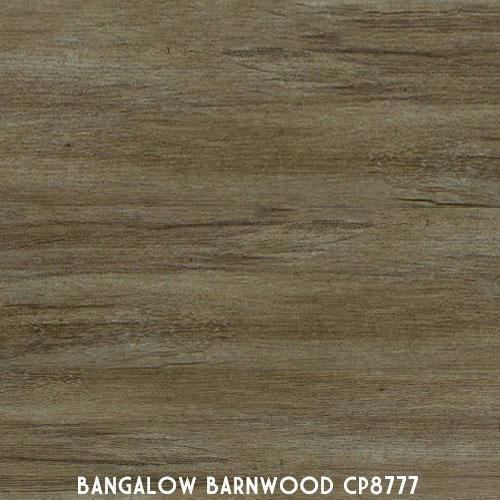 Flinders-Range-BangalowBarnwood-CP8777