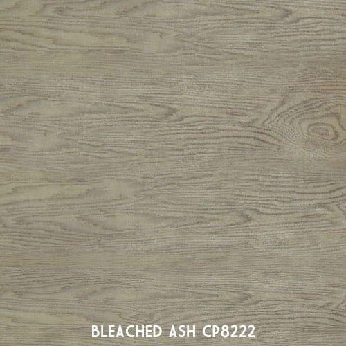 Flinders-Range-BleachedAsh-CP8222