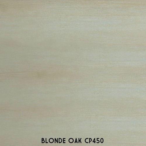 Flinders-Range-BlondeOak-CP540