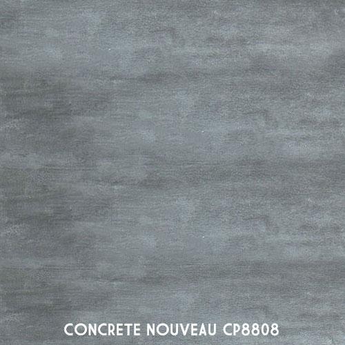 Flinders-Range-ConcreteNouveau-CP8808