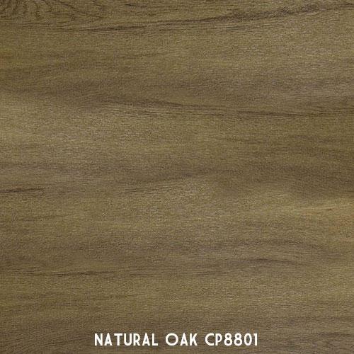 Flinders-Range-NaturalOak-CP8801