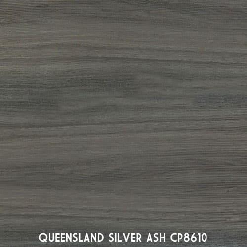 Flinders-Range-QueenslandSilverAsh-CP8610
