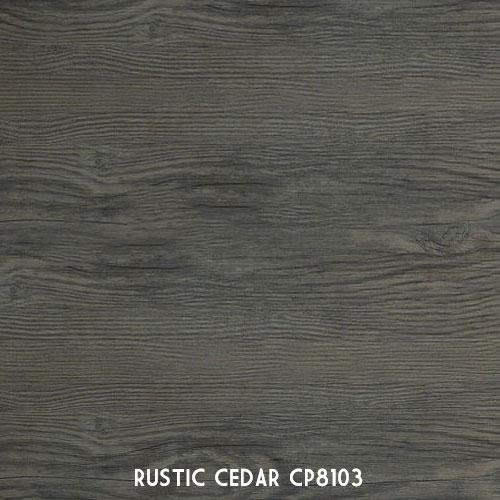 Flinders-Range-RusticCedar-CP8103