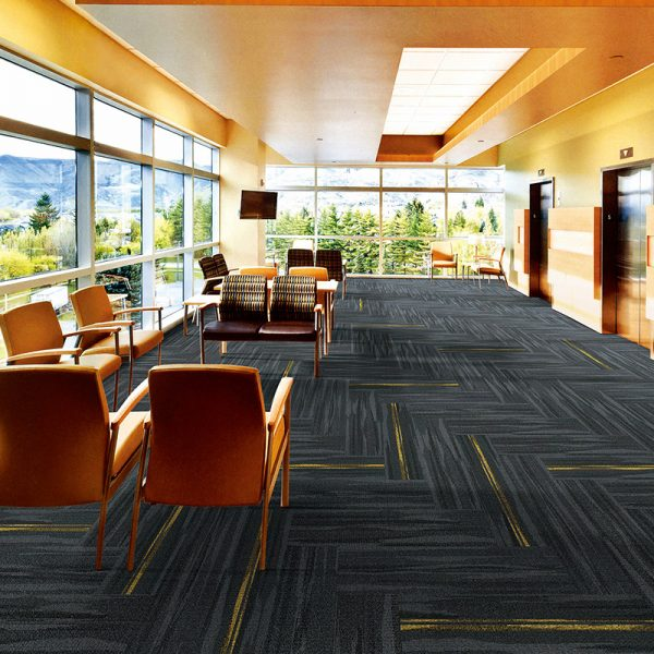 Inspired Floorcoverings-Austral Lights