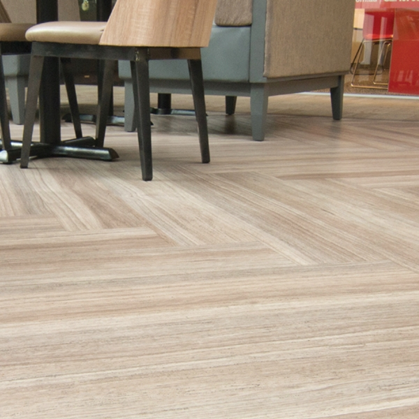 Inspired Floorcoverings-Flinders Range
