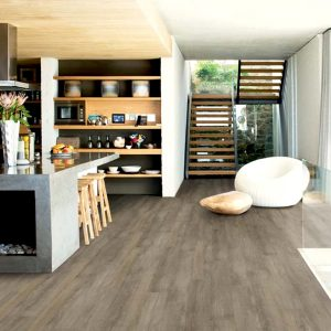 Gallery Polyflor-Expona Domestic