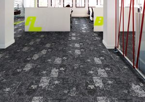Inspired Floorcoverings-Ultimate range (Cushion Back)