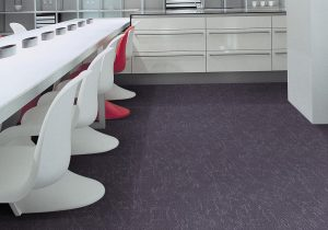 Inspired Floorcoverings-Ultimate range (PVC Backing)