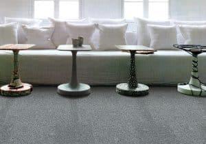 Inspired Floorcoverings-Ultimate range (PVC Backing)