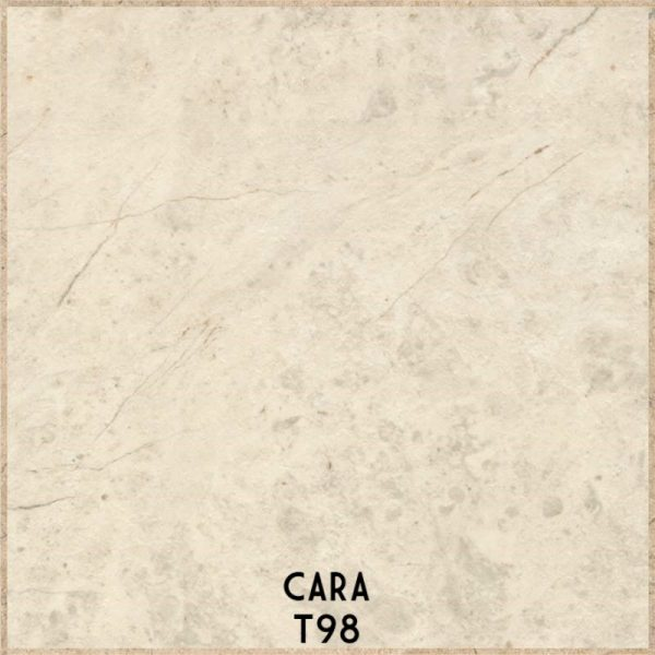 Karndean-Knight-Tiles-305x305-Cara-T98
