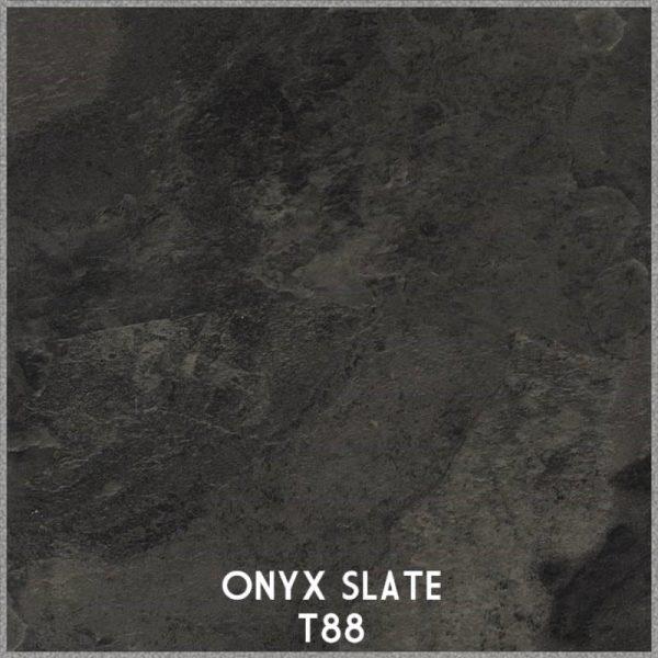 Karndean-Knight-Tiles-305x305-Onyx Slate-T88