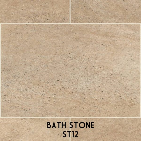 Karndean-Knight-Tiles-457x305-BathStone-ST12
