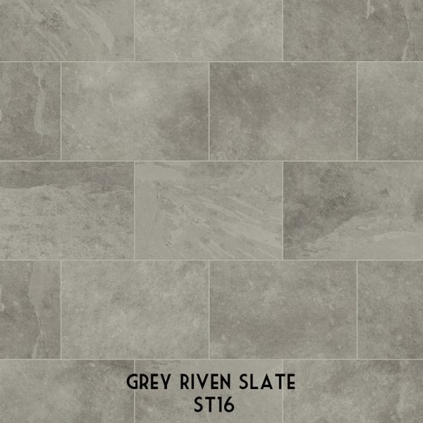 Karndean-Knight-Tiles-457x305-GreyRivenSlate-ST16