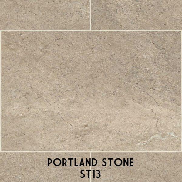 Karndean-Knight-Tiles-457x305-PortlandStone-ST13