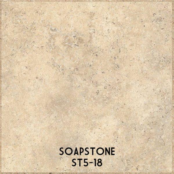Karndean-Knight-Tiles-457x305-Soapstone-ST5-18