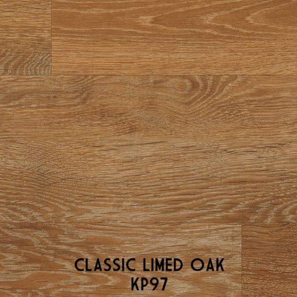 Karndean-Knight-Tiles-915x102-ClassicLimedOak-KP97
