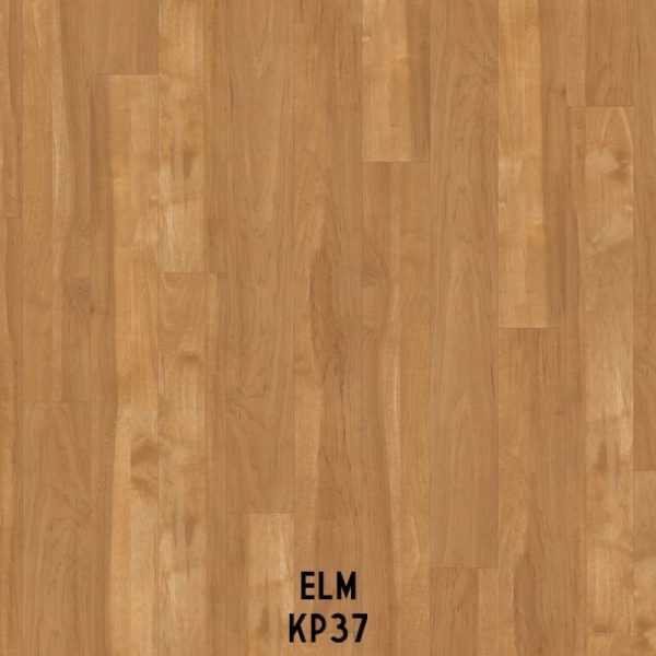 Karndean-Knight-Tiles-915x102-Elm-KP37