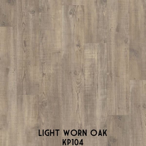 Karndean-Knight-Tiles-915x102-LightWornOak-KP104