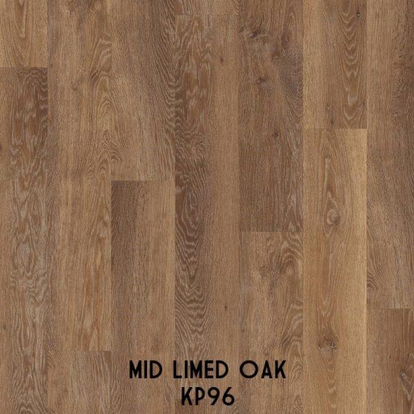 Karndean-Knight-Tiles-915x102-MidLimedOak-KP96