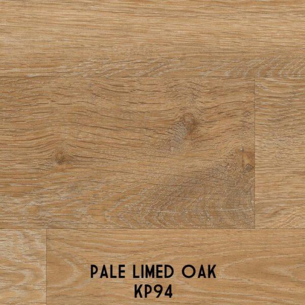 Karndean-Knight-Tiles-915x102-PaleLimedOak-KP94