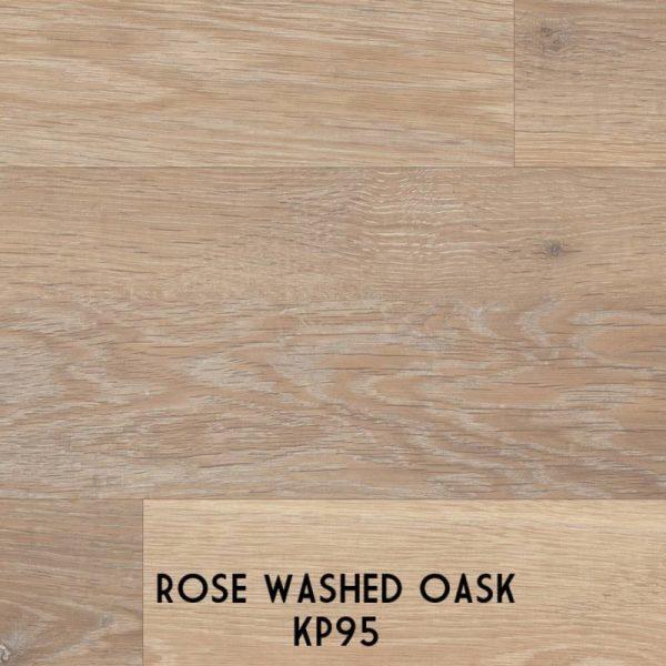 Karndean-Knight-Tiles-915x102-RoseWashedOak-KP95