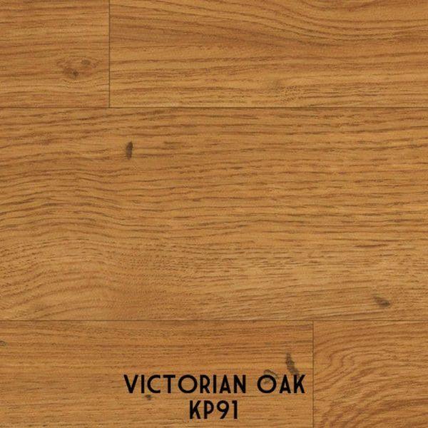 Karndean-Knight-Tiles-915x102-VictorianOak-KP91