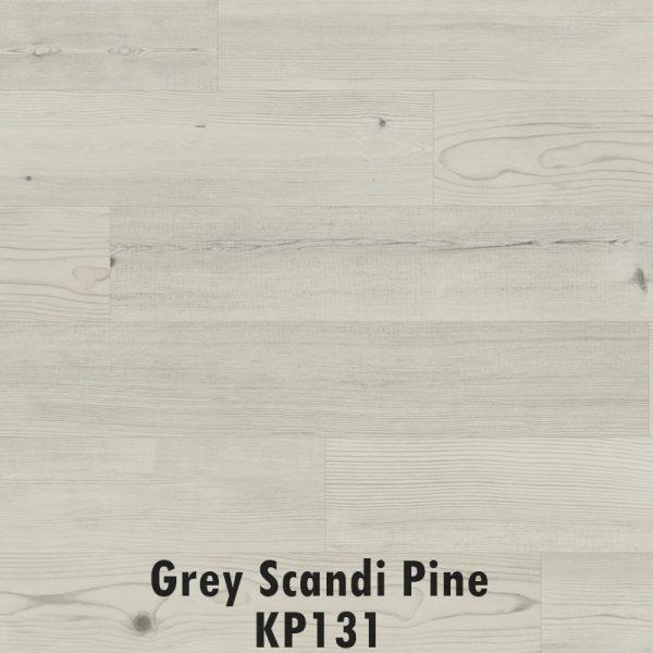 Karndean-Knight-Tiles-915x152-GreyScandiPine-KP131