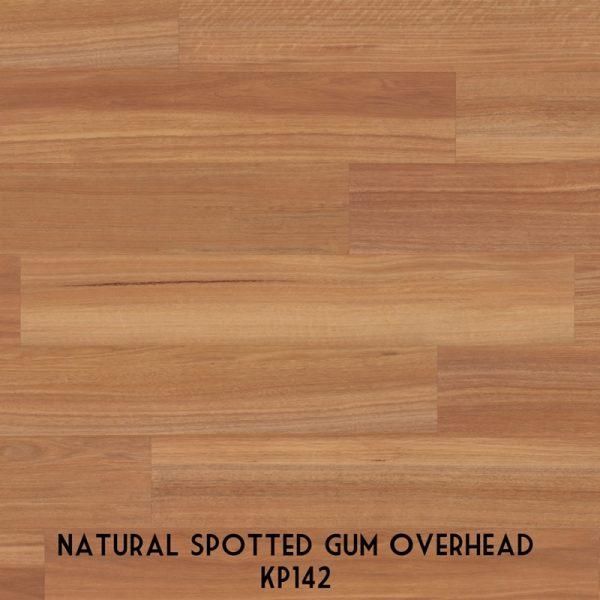 Karndean-Knight-Tiles-915x152-NaturalSpottedGumOverhead-KP142