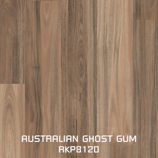 Karndean-Korlok-AustralianGhostGum-RKP8120