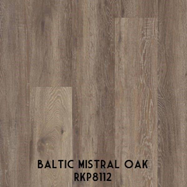 Karndean-Korlok-BalticMistralOak-RKP8112