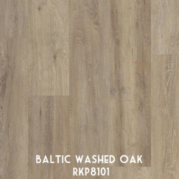 Karndean-Korlok-BalticWashedOak-RKP8101