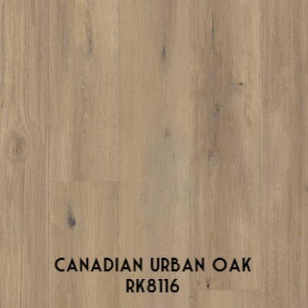 Karndean-Korlok-CanadianUrbanOak-RKP8116