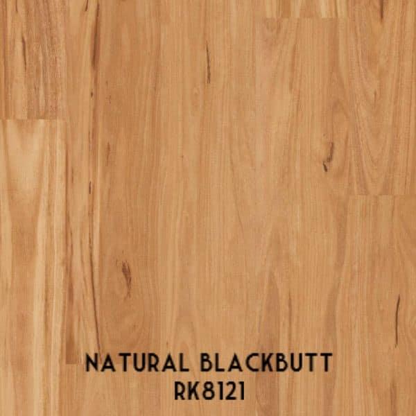 Karndean-Korlok-NaturalBlackbutt-RKP8121