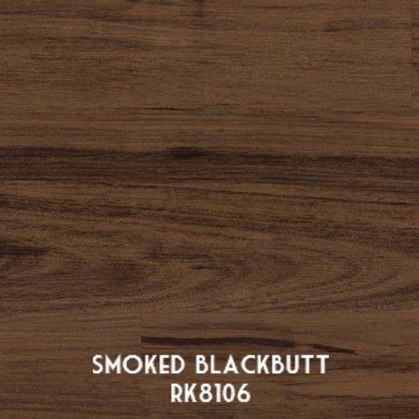 Karndean-Korlok-SmokedBlackbutt-RKP8106