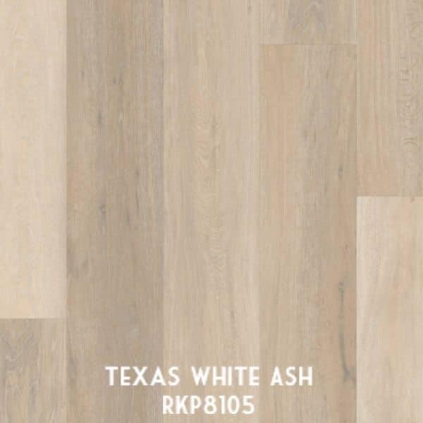Karndean-Korlok-TexasWhiteAsh-RKP8105