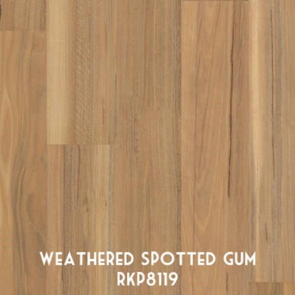 Karndean-Korlok-WeatheredSpottedGum-RKP8119